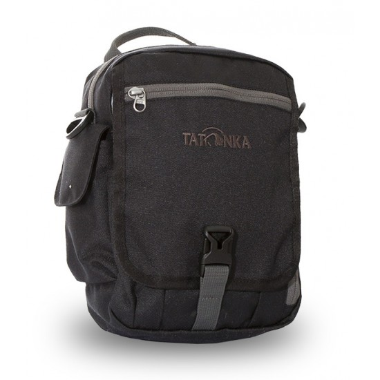 Сумка Tatonka Check In XT Clip black