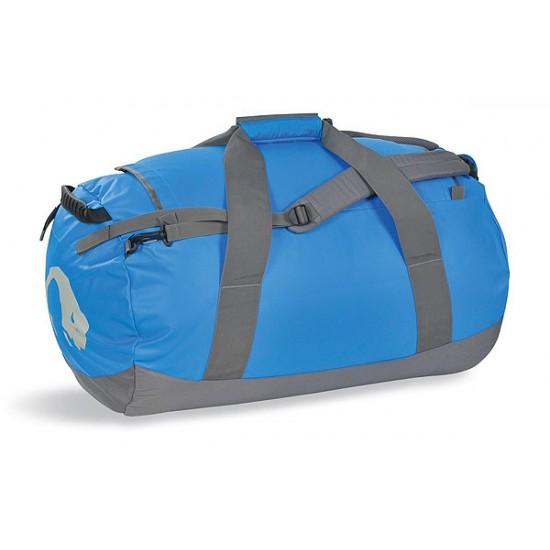 Дорожная сумка Tatonka Barrel L