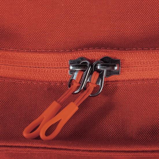 Сумка Tatonka Grip Bag