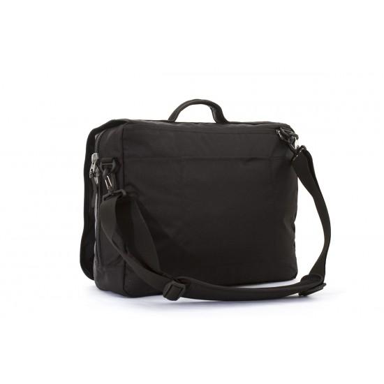 Портфель Tatonka Vip Case black