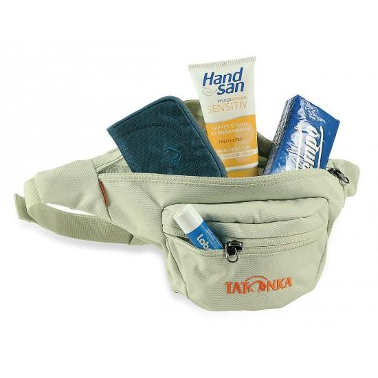 Поясная сумка Tatonka Funny Bag S