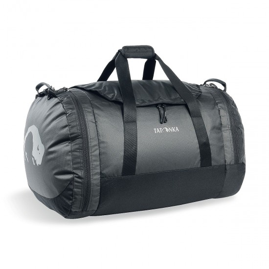 Дорожная сумка Tatonka Travel Duffle L