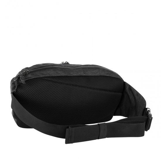 Поясная сумка Tatonka Hip Sling Pack