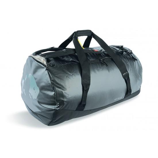 Дорожная сумка Tatonka Barrel XXL black