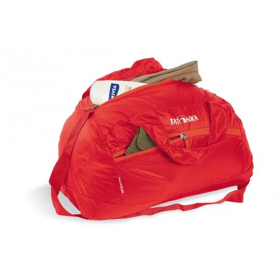 Дорожная сумка Tatonka Squeezy Duffle S
