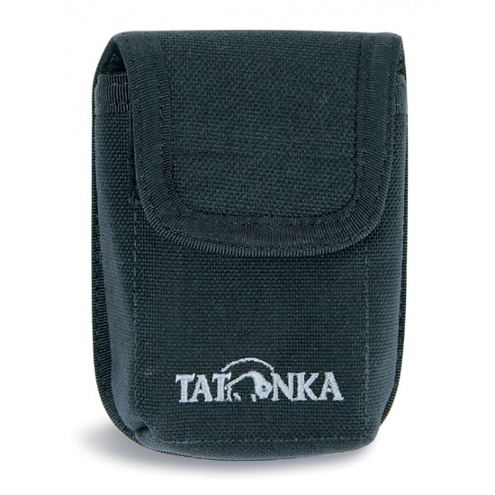Фотосумка Tatonka Camera Pocket black