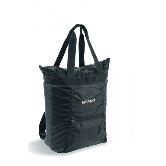 Сумка Tatonka Market Bag