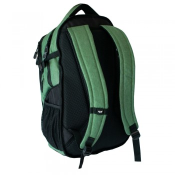Tramp рюкзак Clever 25 л