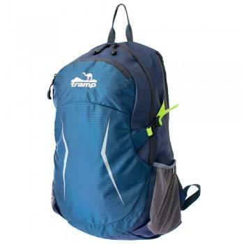 Tramp рюкзак Crossroad, 28 л