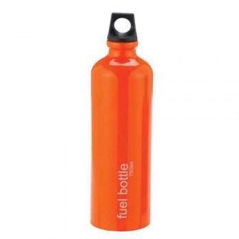 Бутылка для жидкого топлива Tramp 750 мл