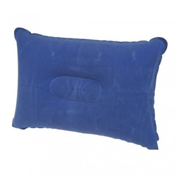 Tramp Lite подушка надувная под голову TLA-006