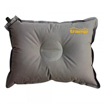 Подушка самонадувающаяся Tramp TRI-008