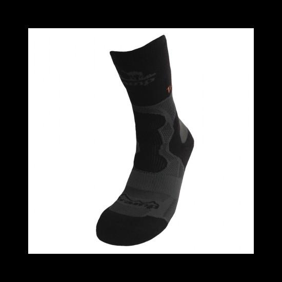 Носки теплые Outdoor Trekking Wool Tramp TRUS-007