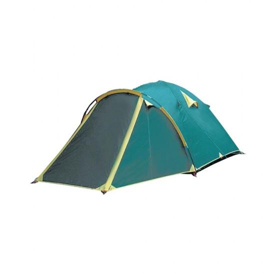 Палатка Tramp Stalker 3 V2 TRT-76