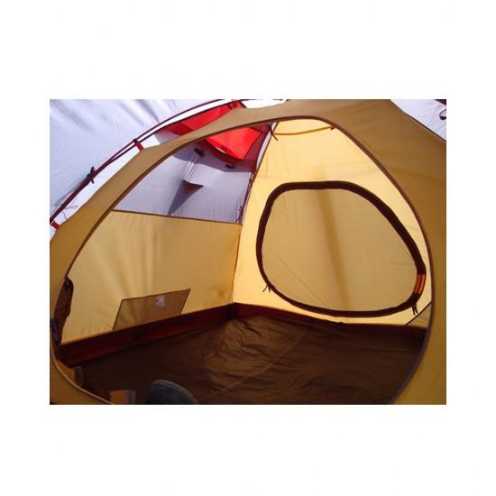 Палатка Tramp Mountain 2 V2 TRT-22