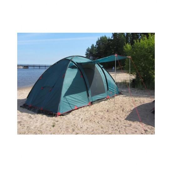 Палатка Tramp Eagle 4 V2 TRT-86