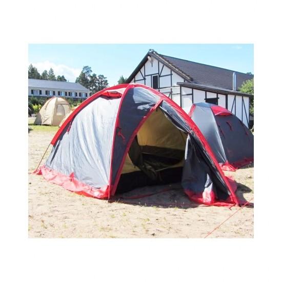 Палатка Tramp Rock 2 V2 TRT-27