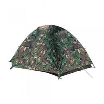 Tramp Lite палатка Hunter 2