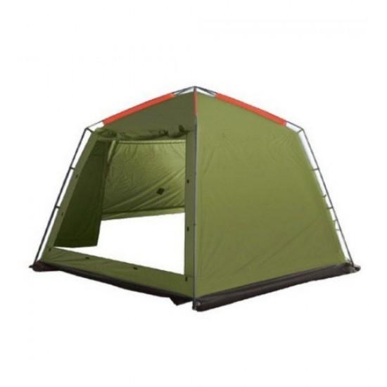 Палатка Tramp Lite Bungalow TLT-015.06