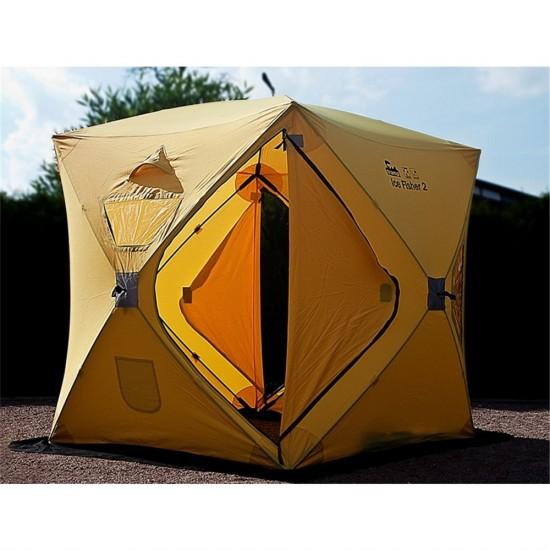 Палатка Tramp Ice Fisher 2 TRT-109