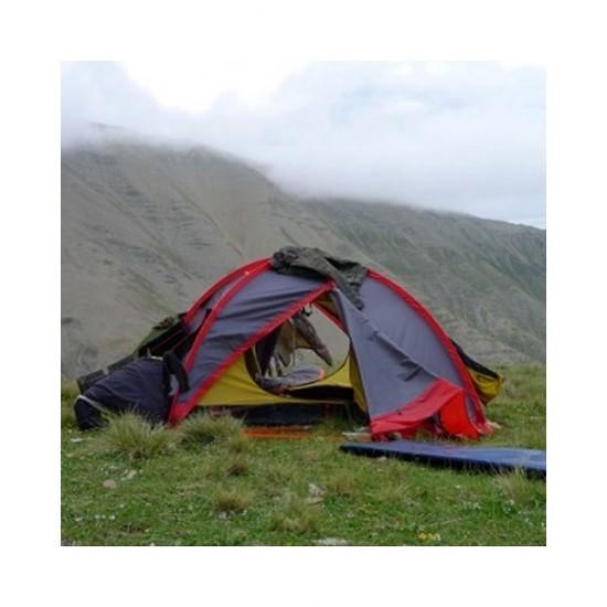 Палатка Tramp Rock 4 V2 TRT-29