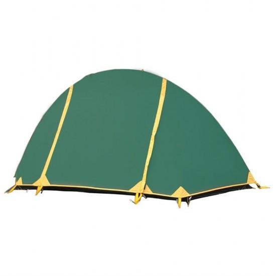 Палатка Tramp Bicycle Light V2 TRT-33