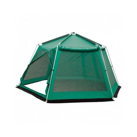 Палатка Tramp Lite Mosquito green TLT-033.04