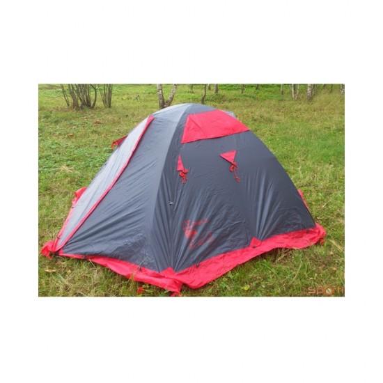 Палатка Tramp Peak 3 V2 TRT-26