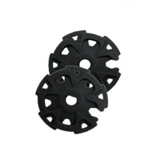 Кольца для палок Tramp Стандарт 5 TRA-061