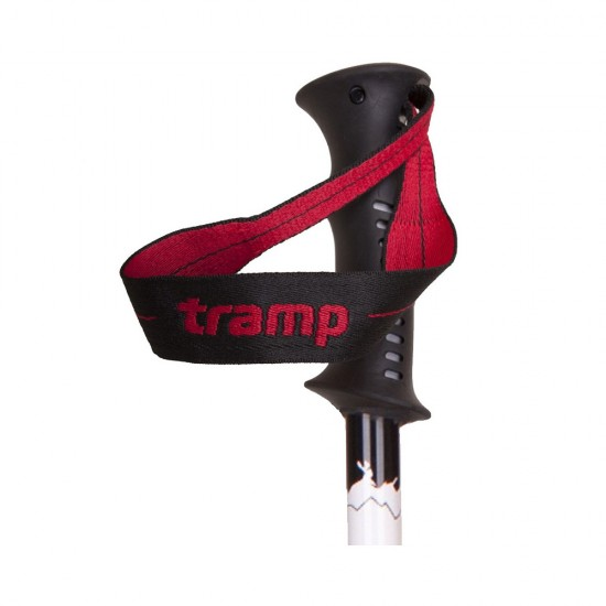 Треккинговые палки Tramp Trekking 140