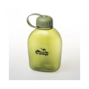 Tramp фляга BPA Free 800 мл