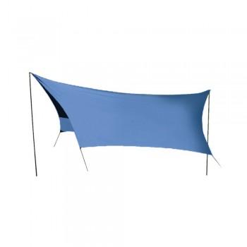 Tramp Lite тент Tent blue