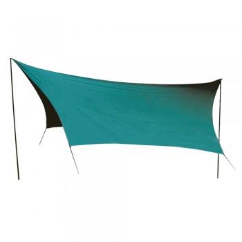 Tramp Lite тент Tent green